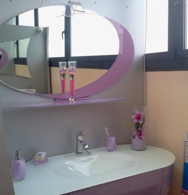 showroom idroclima